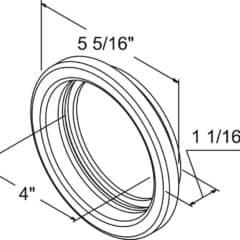 9 Pin Trailer Wiring Schematic also 4 Wire Round Trailer Wiring Diagram moreover Flat 4 Wiring Diagram Ke also Universal Trailer Wiring Diagram additionally Wiring A Trailer Harness. on 5 way round trailer plug wiring diagram