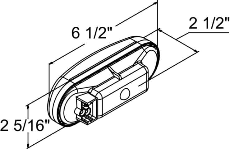 G65CL-ARTWORK