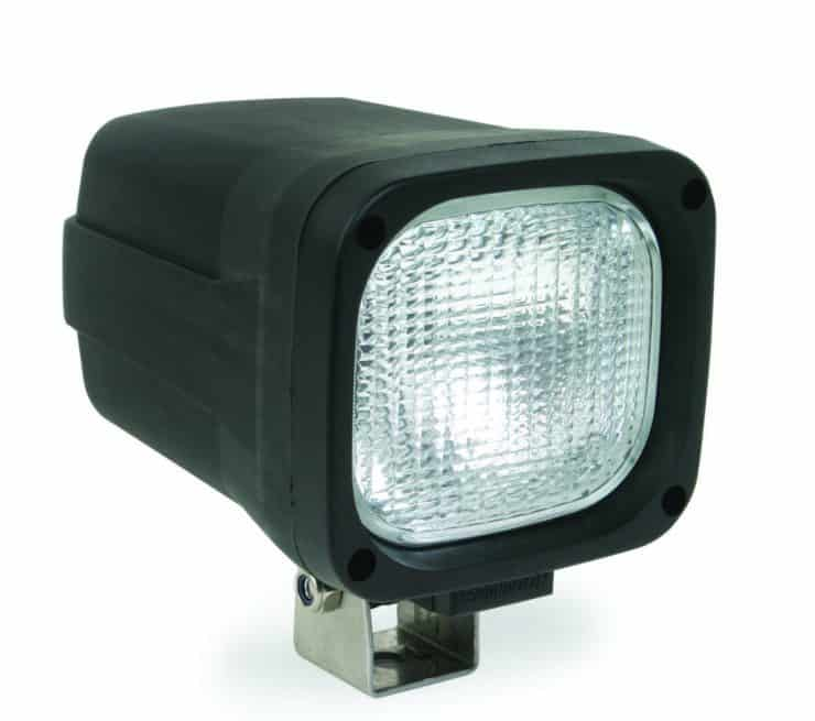 HID1F