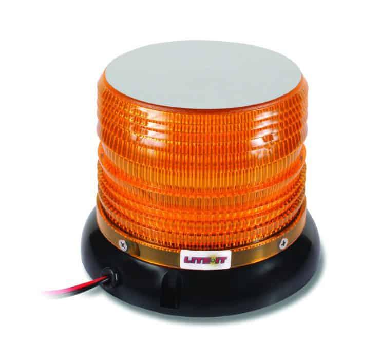 STR-LED16WP