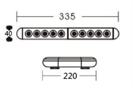 str13a-diagram