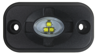 Compact-Size-15-Watt-Work-Light-Front
