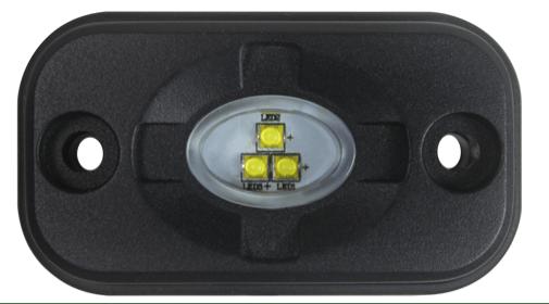 Compact-Size-15-Watt-Work-Light-Front