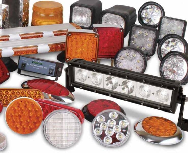 custer-products-assortment-towing