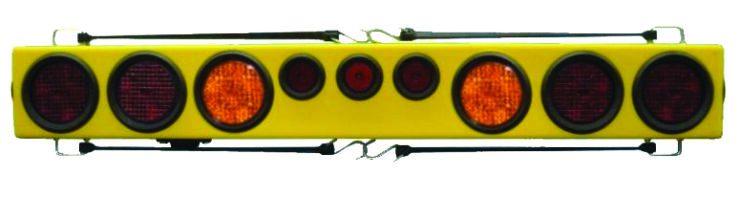 BTR-48-R-F