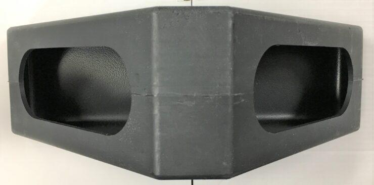 BTRTMA2OV Front