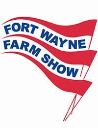 fort-wayne-farm-show-2015