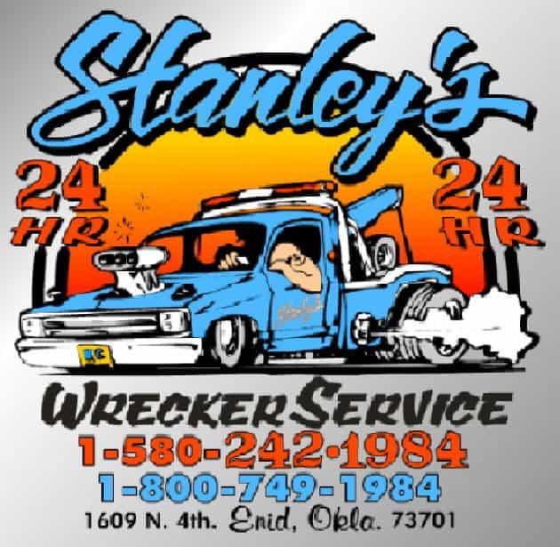 stanleys-wrecker-image