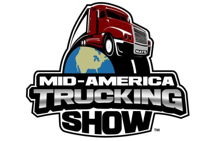 mid-america-trucking-show