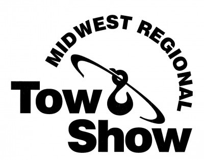 Midwest-Regional_tow_show