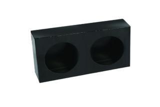 MT-BOX4-2