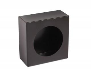 MT-BOX4