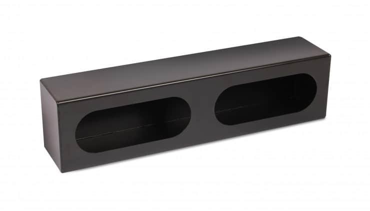 MT-BOX65-2
