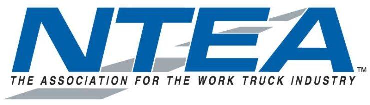 NTEA-logo