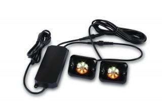 STR1AW-LED