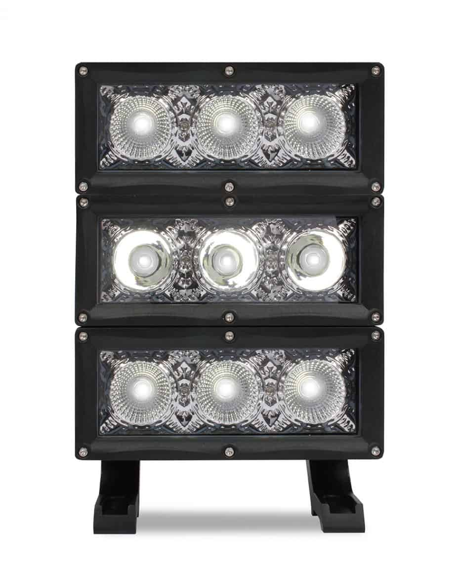 Truck trailer led lights custer products build a bar aloadofball Gallery