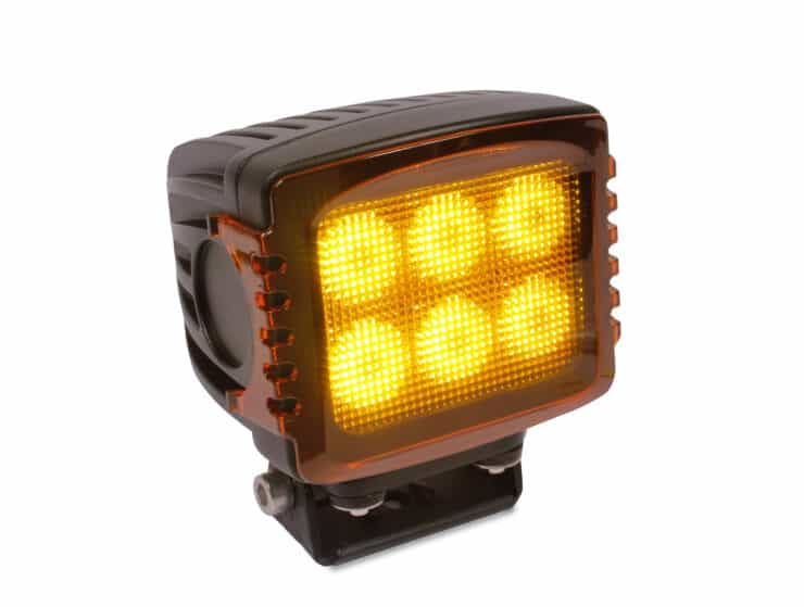 WL6000-amber-lens