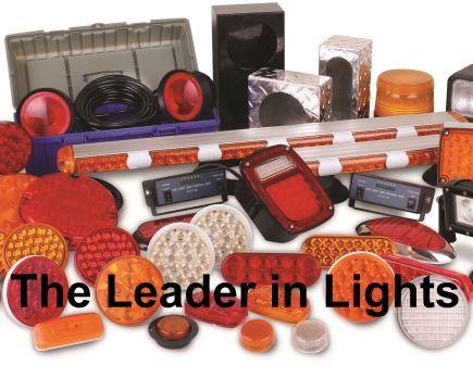 leader-in-lights