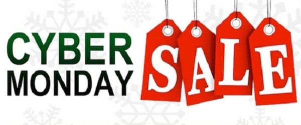 Cyber-Monday-sale