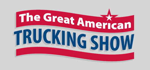 Great American Trucking Show